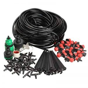 kit irrigation TOP 3 image 0 produit