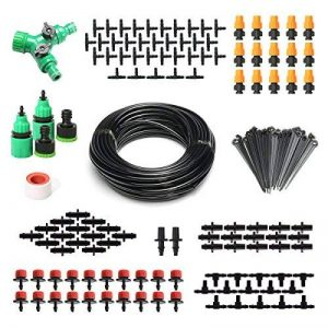 kit irrigation TOP 8 image 0 produit