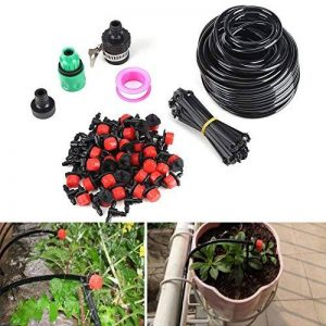 kit micro irrigation TOP 12 image 0 produit