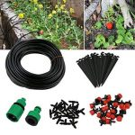 kit micro irrigation TOP 6 image 1 produit