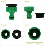 kit micro irrigation TOP 6 image 2 produit