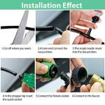 kit micro irrigation TOP 7 image 4 produit