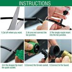 kit micro irrigation TOP 8 image 4 produit