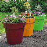 Kits d'irrigation , ikalula Arroseur Goutteurs Pour Irrigation Arrosage Brumisation Jardin Serre Misting Nozzle de la marque ikalula image 1 produit