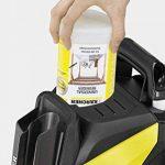 Kärcher K7 Premium Full Control plus Home nettoyeur haute pression de la marque Kärcher image 3 produit