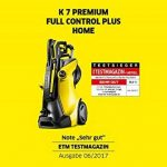 Kärcher K7 Premium Full Control plus Home nettoyeur haute pression de la marque Kärcher image 4 produit