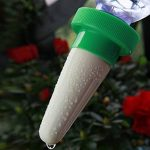 Kyerivs céramique à monter pour plantes d'arrosage Spike extérieur/intérieur automatique Plante goutte appareil Vocation pour plantes de la marque Kyerivs image 1 produit