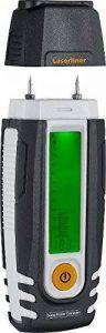 Laserliner L/l082015a humide Détecteurs et testeurs de la marque Laserliner image 0 produit
