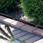 Lot de supports de fixation au sol pour tuyau d'arrosage de la marque MP-Store image 2 produit