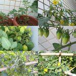 matériel irrigation occasion TOP 10 image 4 produit