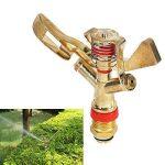 matériel irrigation occasion TOP 12 image 2 produit