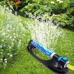 matériel irrigation occasion TOP 13 image 1 produit