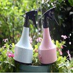 matériel irrigation occasion TOP 4 image 2 produit