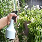 matériel irrigation occasion TOP 4 image 3 produit