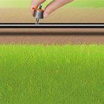 matériel arrosage automatique pelouse TOP 0 image 2 produit