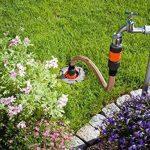 matériel arrosage automatique pelouse TOP 1 image 2 produit