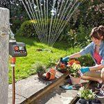 matériel arrosage automatique pelouse TOP 6 image 3 produit