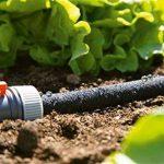matériel irrigation goutte à goutte TOP 0 image 1 produit
