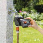 matériel irrigation goutte à goutte TOP 1 image 1 produit