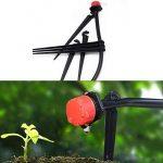 matériel irrigation goutte à goutte TOP 7 image 4 produit