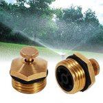 matériel irrigation occasion TOP 11 image 4 produit