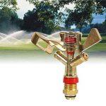 matériel irrigation occasion TOP 12 image 3 produit