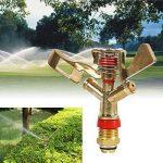 matériel irrigation occasion TOP 12 image 4 produit