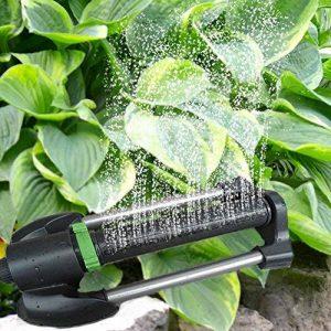 matériel irrigation occasion TOP 14 image 0 produit
