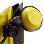Mauk 1283 Pompe à récupération d'eau de pluie 350 W 5200 l/h de la marque Mauk image 3 produit