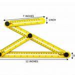 mesure du bois TOP 7 image 4 produit