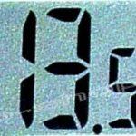 mesure humidité chape TOP 4 image 3 produit