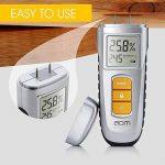mesurer humidité bois chauffage TOP 13 image 2 produit