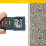 mesurer humidité bois chauffage TOP 8 image 1 produit