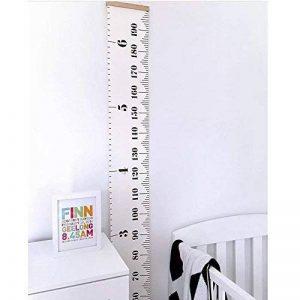 mesurer le bois TOP 11 image 0 produit