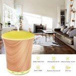 mesurer le bois TOP 12 image 4 produit