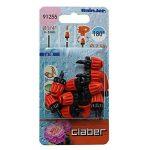 microirrigatore 180^ pZ.10Micro 91255Claber [Claber] de la marque Claber image 1 produit