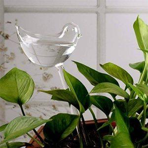 Mignon Animal-Forme Auto Fleur Outil D'arrosage Décoration de Jardinage Fournitures de la marque Zantec image 0 produit