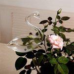 Mignon Animal-Forme Auto Fleur Outil D'arrosage Décoration de Jardinage Fournitures de la marque Zantec image 3 produit