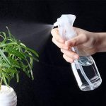 Mkouo 7 Kit Outils de Jardinage - Comprend une trousse de jardinage à pelle, sécateur, râteau, pince à épiler et flacon pulvérisateur de la marque Mkouo image 4 produit