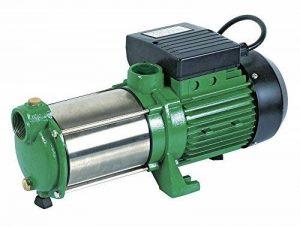 moteur pompe surpresseur TOP 3 image 0 produit