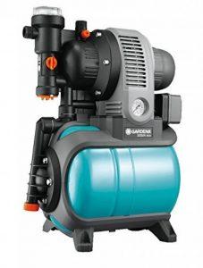 moteur pompe surpresseur TOP 4 image 0 produit