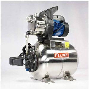 moteur pompe surpresseur TOP 6 image 0 produit