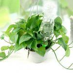 Move&Moving 4Xgarden kit d'arrosage Plante Garden Innovations appareil pour Vacances Bouteille Système d'irrigation de la marque Move&Moving image 3 produit