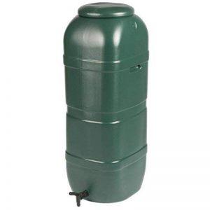 Nature Récupérateur d'eau de pluie 100 l 6070415 de la marque Nature image 0 produit
