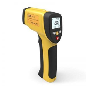 outil mesure humidité TOP 6 image 0 produit