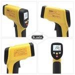 outil mesure humidité TOP 6 image 2 produit
