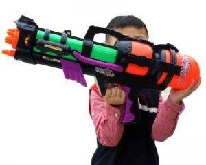 pistolet à eau puissant TOP 0 image 0 produit