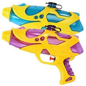 pistolet à eau puissant TOP 1 image 0 produit