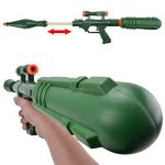 pistolet à eau puissant TOP 4 image 4 produit