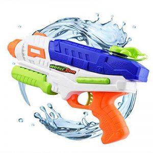 pistolet à eau puissant TOP 5 image 0 produit